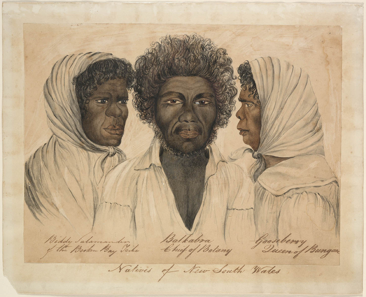 Although Lincoln had announced the Emancipation Proclamation two years earlier, freedom did not come for most African Americans until Union victory in April and, officially, in December with the ratification of the 13th Amendment to the Constitution.