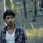 DJALI (2017) Directed by Hunter Page-Lochard