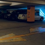 Jonathan Jones, Untitled (Car Parks) (Image courtesy & © Eva Fernandez and Jonathan Jones)