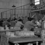 Australian Glass Manufacturers